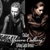"CloZee ""Apsara Calling"" (Living Light Remix)"