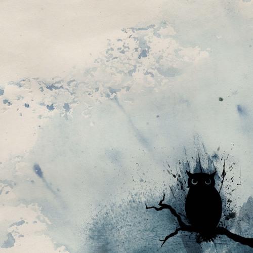 BRONNCO BILLY interpreta PANCHO & LEFTY Feat. PURPLE(2009), de TOWNES VAN ZANDT