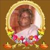 திருமதி.கணேசலிங்கம் மீனாம்பிகை(ஜென்மம் நிறைந்தது) With Lyrics In Tamil