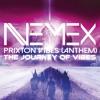 Nemex - Prixton Vibes (Anthem) Teaser - Full track on soundcloud.