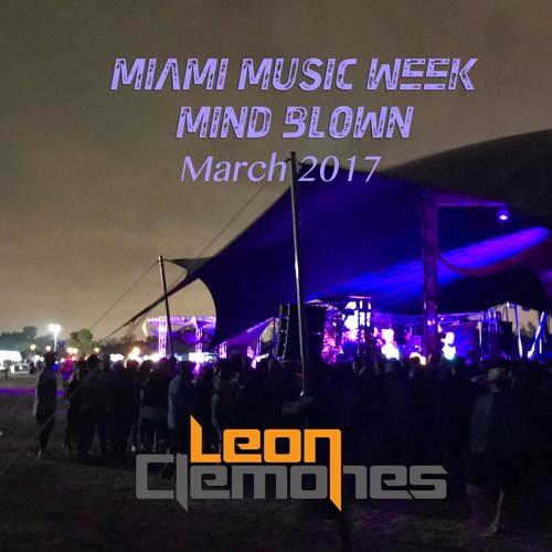 MMW - Mind Blown 2017-Leon Clemones.MP3
