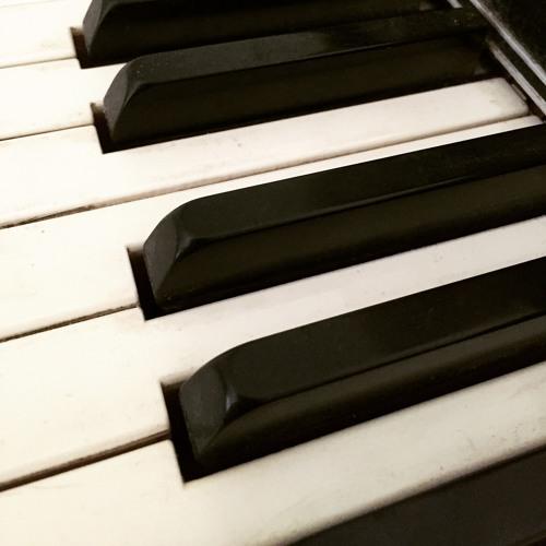 Piano Sylogtr7
