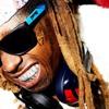 Lil Wayne Type Beat - All For Me 2 | Hip Hop | [FREE MP3 DOWNLOAD] WWW.JAKKOUTTHEBXX.COM