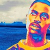 Big Sean Type Beat - I Do It 2 | Hip Hop | [FREE MP3 DOWNLOAD] WWW.JAKKOUTTHEBXX.COM