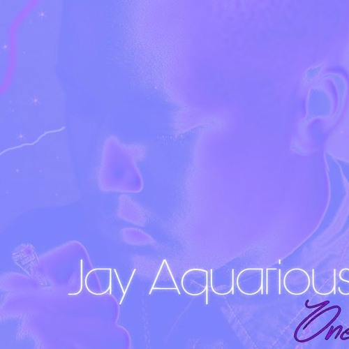 Jay Aquarious - One (EP)