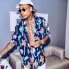 Wiz Khalifa Type Beat - Flight School | Hip Hop | [FREE MP3 DOWNLOAD] WWW.JAKKOUTTHEBXX.COM