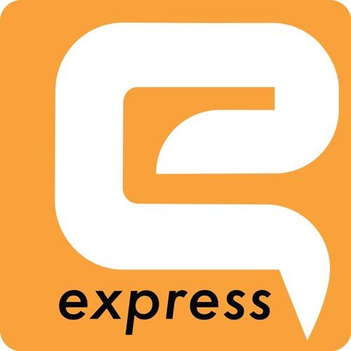 Express 09: Employer Branding 101