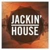 Jackin House - Mixtape 1 mp3