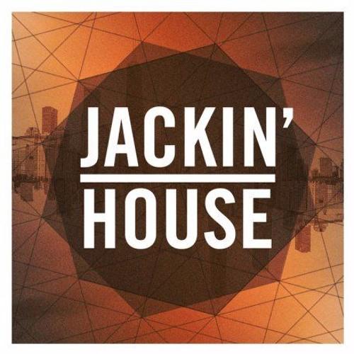 Jackin House - Mixtape 1