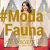 Tertulia Radio - La alfombra roja de los Oscars'17