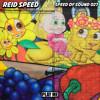 PLAY ME - Speed Of Sound 027 2017-03-30 Artwork