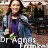 The Dr. Pat Show: Talk Radio to Thrive By!: The Key Element to Upgrade Your Health in a Quick & Consistent Way with Co-host Dr. Agnes Franke