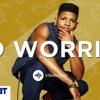Empire Instrumental 2017 - No Worries | Hakeem x Jamal Lyon Type Beat (Prod. By IJ Beats)