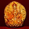 Barche Lamsel - The prayer to Guru Rinpoche that removes all obstacles from the path.