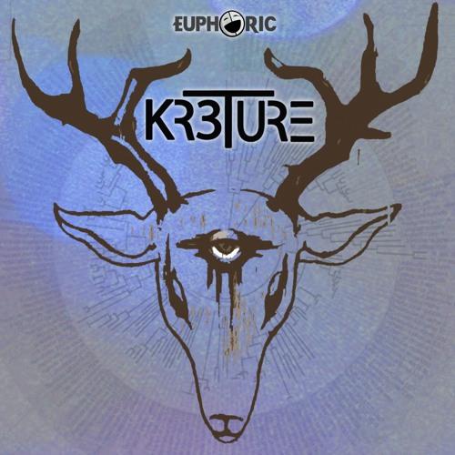 KR3TURE - Hear Me Roar (feat. audiafauna & Evan Fraser) {PREMIERE}