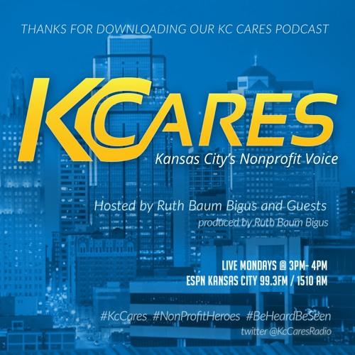 KC Cares (Episode 233)