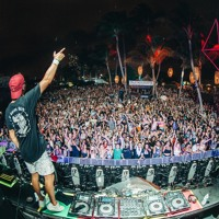 LIVE AT ULTRA MUSIC FESTIVAL 2017 - Mad Decent Stage