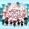 Night In The Woods OST - Fireflies On The Porch