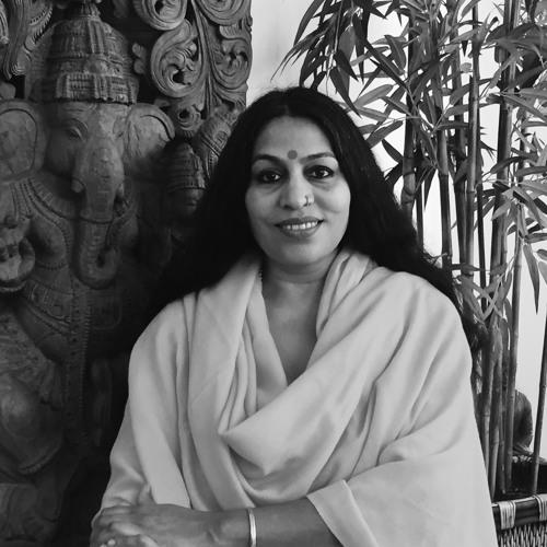 Acharya Shunya: Fundamentals of Ayurveda