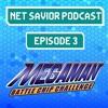 Episode 3: Off the Rails