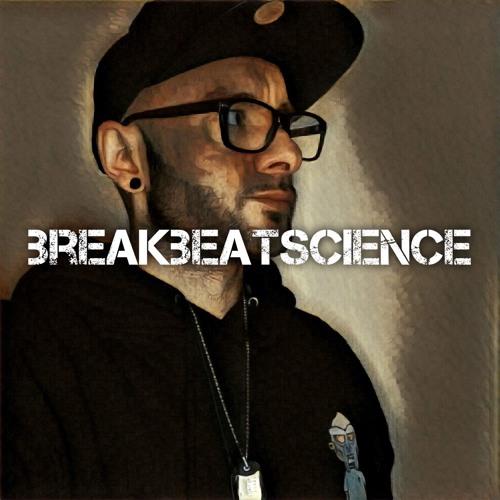 BreakbeatScience002