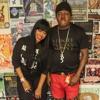 Trick Daddy X Trina Type Beat - Nann   Hip Hop   [FREE MP3 DOWNLOAD] WWW.JAKKOUTTHEBXX.COM