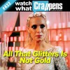 #422 RHOBH: All That Glitters Is Not Gold