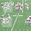 Texas Longhorns Football - Deep Dig Episode 17