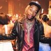Wiz Khalifa Type Beat - Crowded Avenue | Hip Hop | [FREE MP3 DOWNLOAD] WWW.JAKKOUTTHEBXX.COM