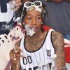 Wiz Khalifa Type Beat - Burn After Rolling 2 | Hip Hop | [FREE MP3 DOWNLOAD] WWW.JAKKOUTTHEBXX.COM