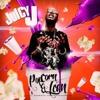 Juicy J x Lex Luger Type Beat - Popcorn & Lean | Hip Hop | [FREE MP3 DOWNLOAD] WWW.JAKKOUTTHEBXX.COM