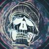 Do Or Die   90's Storytelling Hip Hop instrumental   Free Download