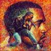 West mp3 download free kanye good morning Waptrick KANYE