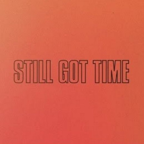 still got time zayn download