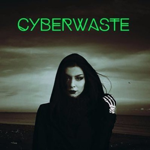 Cyberwaste- Atom Place [Free Download]