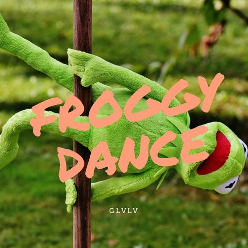 Froggy Dance
