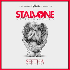 Strizzy Stallone - Seetha.mp3