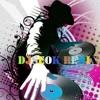 U.S.S.R - Eddy Huntington (DJSEOK Henze William up BooClub Dance Remix)~Korea Remix.39.mp3