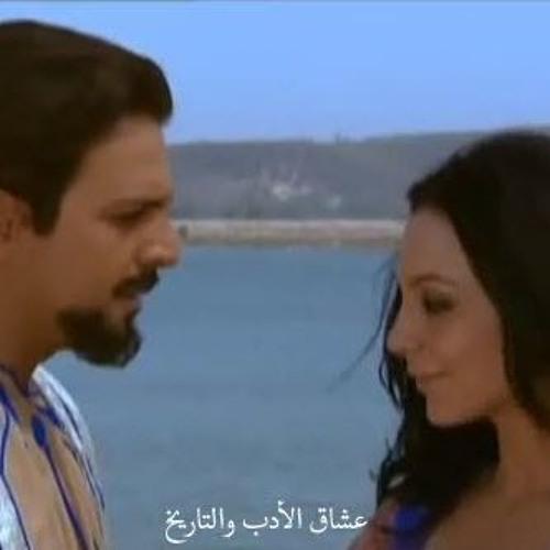عبد الر حيـم On Twitter F9oo صنع 4