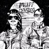 Muff Divers - Robot in a Movie Theater