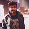 Download Pyaar Pyaar Electro Mix - Nusrat Fateh Ali Khan Sahab Mp3