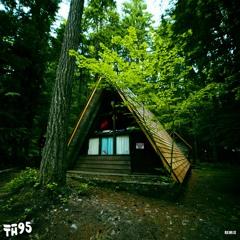 TREEHOME95 REMIX