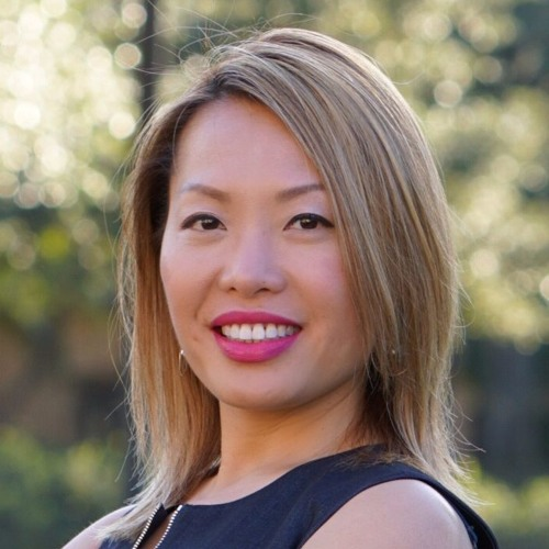 Episode 173: Perx & the future of SaaS in Asia with Anna Gong