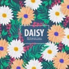 Ophicial - Daisy