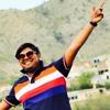 Move Your Lakk -  Diljit Dosanjh, Badshah , Sonakshi Sinha.mp3