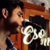 Los Daners - Eso y más (Joan Sebastian cover) Portada del disco