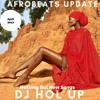 (NEW SONGS)The Afrobeats Update April 2017 Mix Feat Tekno Wizkid Iyanya Kiss Daniel