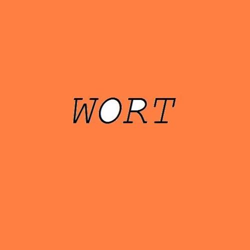 Nur Ein Wort