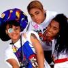 TLC - Hat 2 Da Back - JAKKOUTTHEBXX REMIX - New 2016 - 2017 Free Old School Hip Hop Music