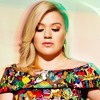 Kelly Clarkson - Since U Been Gone - JAKKOUTTHEBXX REMIX - New 2016 - 2017 Free Pop - Rock Music